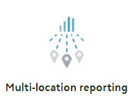 Local-SEO-Multi-Location