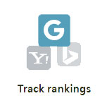 Local-SEO-Track-Rankings